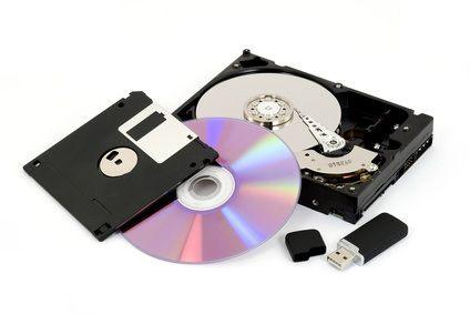 Notebook Reparatur  Hersteller